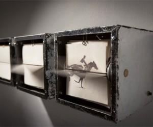 fotografie-beweging-mechanische-flipboeken