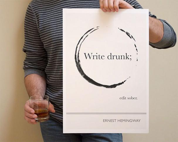 illustraties-posters-wijsheid-quotes