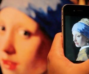 iphone-kunst-app-arart