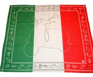italiaanse-design-theedoeken