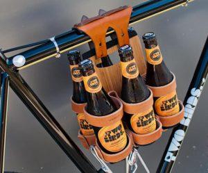 leren-bierhouder-fiets-3