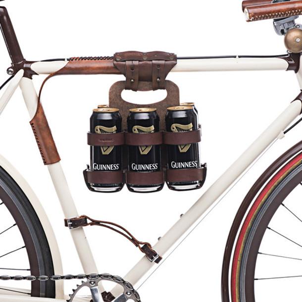 leren-bierhouder-fiets-4