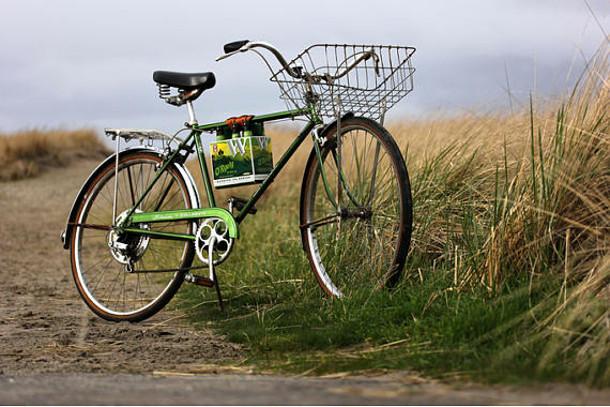 leren-bierhouder-fiets-5