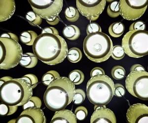milkywave-aidia-studio-design-lamp