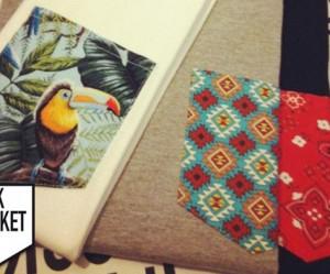 pickpocket-paris-t-shirts-4