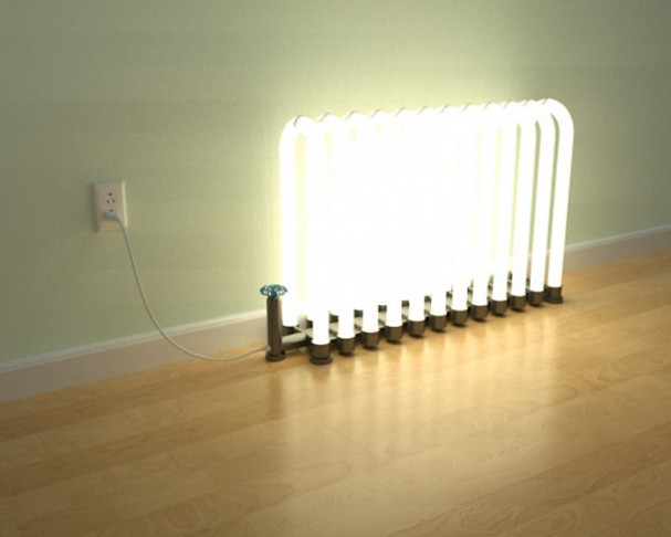 radiator-lamp-Steve-Faletti-EYEspired