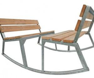 schommelbank-boy-dream-bench