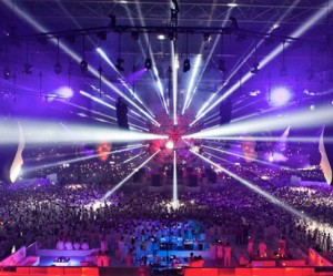 the-making-of-sensation-amsterdam-2012