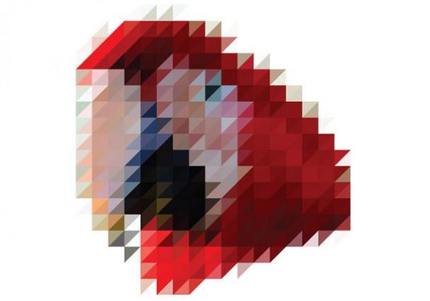 victor-gaasbeek-pixel-dieren