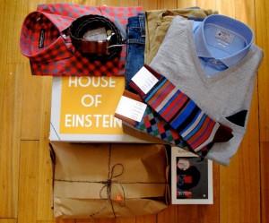 house-of-einstein-online-kledingservice-mannen