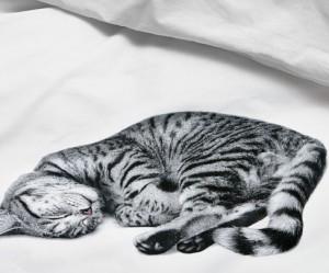 katten-dekbedovertrek-ollie-snurk-beddengoed-2