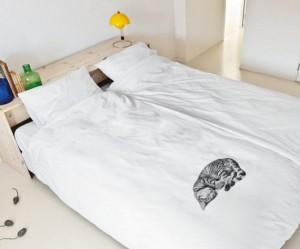katten-dekbedovertrek-ollie-snurk-beddengoed