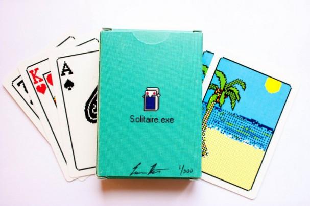 pixel-dek-kaarten-solitaire-Leslie-Kooy