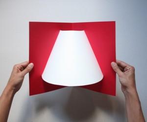 pop-up-papieren-lees-lamp