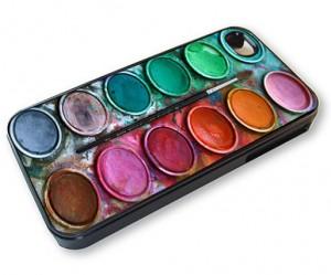 schilder-palet-design-iphone-case
