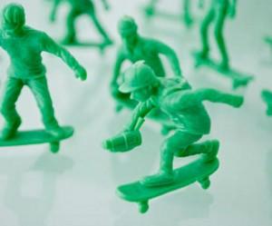 speelgoed-skateboarders-toy-boarders
