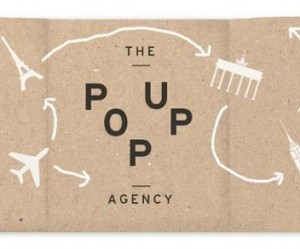 the-pop-up-agency-wout-arets