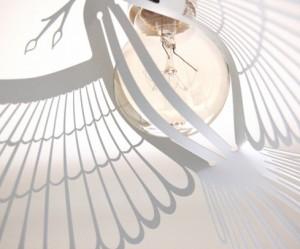 bird-light-Hung-Ming-Chen