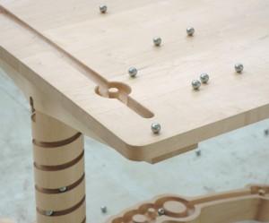 houten-tafel-knikkerbaan-marbelous-ontwerpduo