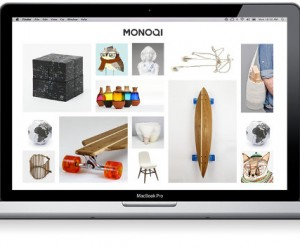 monoqi-design-webwinkel-berlijn