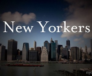 new-yorkers-documentaire