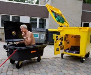 woning-straat-design-afvalcontainer