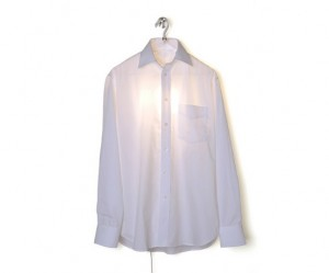 droog-lamp-kledinghanger