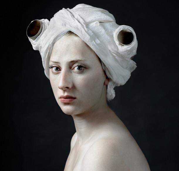 Paula - Hendrik Kerstens