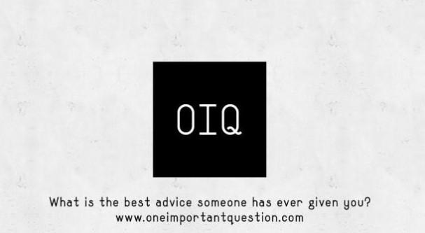 quote-design-inspiratie