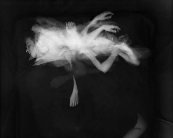 slaap-fotografie-bed-paul-schneggenburger