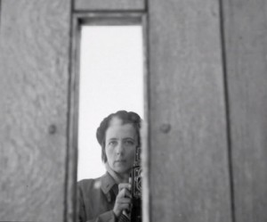 Fotografie documentaire - Finding Vivian Maier