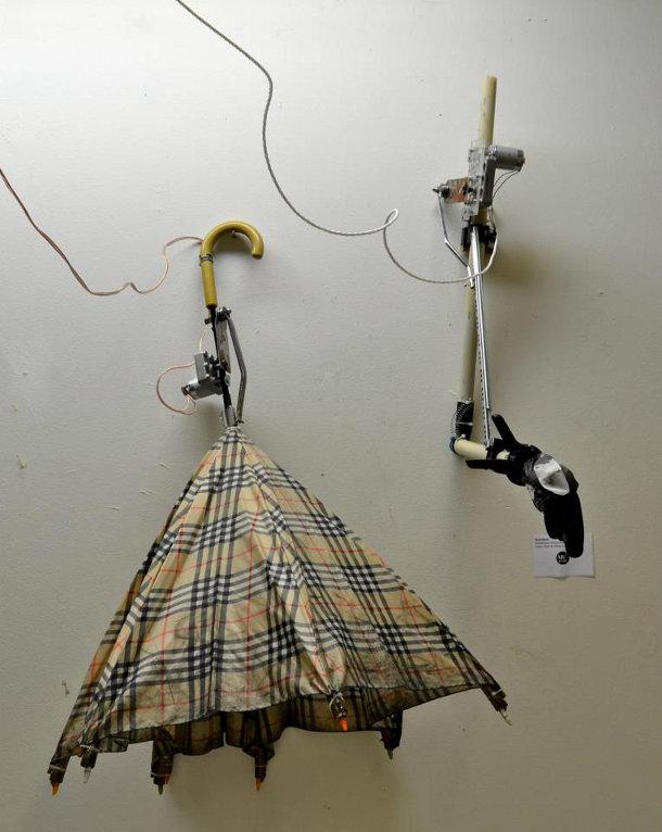 kinetische kunst van de fin lasse ursin eyespired. Black Bedroom Furniture Sets. Home Design Ideas
