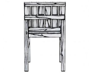logo-stoel-Richard-Woods-Sebastian-Wrong