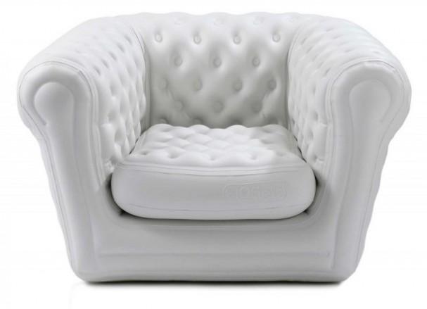 cheap dit geldt zeker voor onze opblaasbare banken opblaasbare sofa en opblaasbare slaapbanken. Black Bedroom Furniture Sets. Home Design Ideas