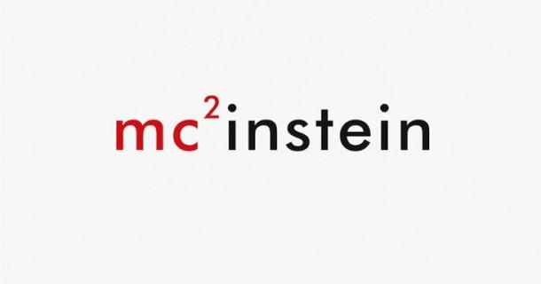 typografie-namen-wetenschappers-4