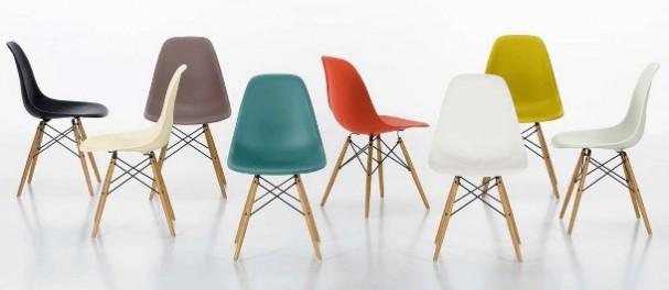 Zeg maar yes welke eetkamerstoelen hebben jullie - Am pm stoelen ...
