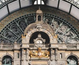 Tips voor een dagje Antwerpen