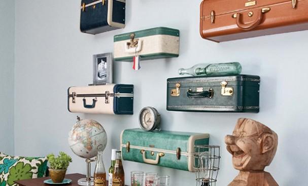 oude-koffers-planken