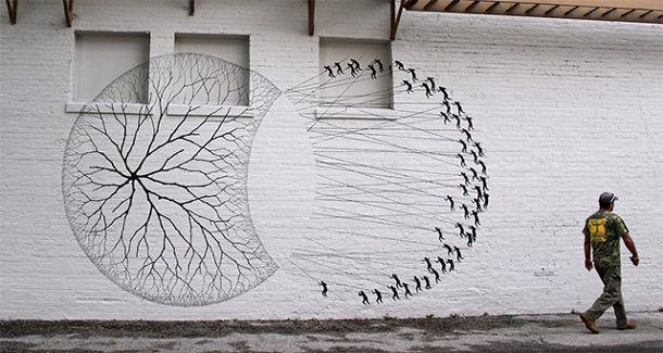David-de-la-Mano-street-art-4