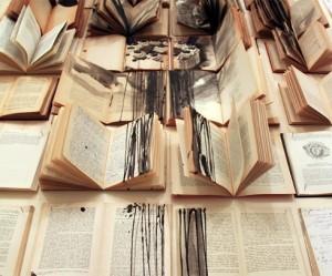 boeken-schilderijen-spread-inkt