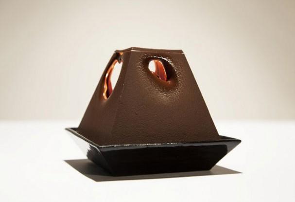 chocolade-smelten-lamp