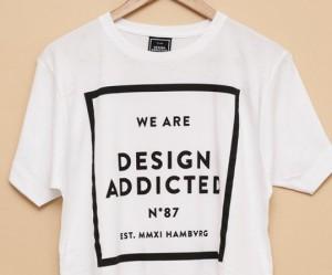 design_addicted