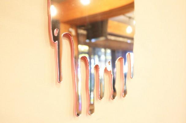 druppende-verf-spiegel