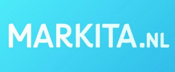 Markita.nl
