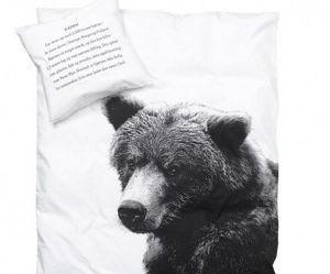 bear-dekbed-van-by-nord
