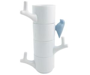 bird-cups-kopje