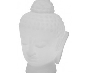 buddha-hanglamp-van-slide-design