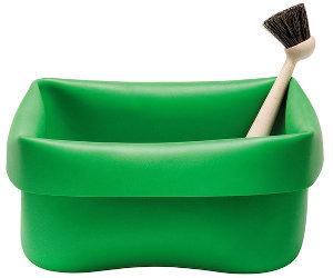 groene-afwastijl
