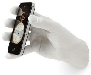 iphone-hand-dock