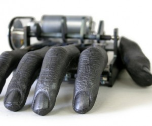 Laikingland Fingers MK 3